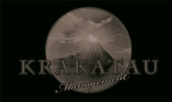 Krakatau management
